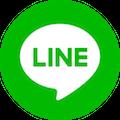 Line公式アカウントへリンク