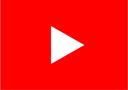 Youtubeへリンク